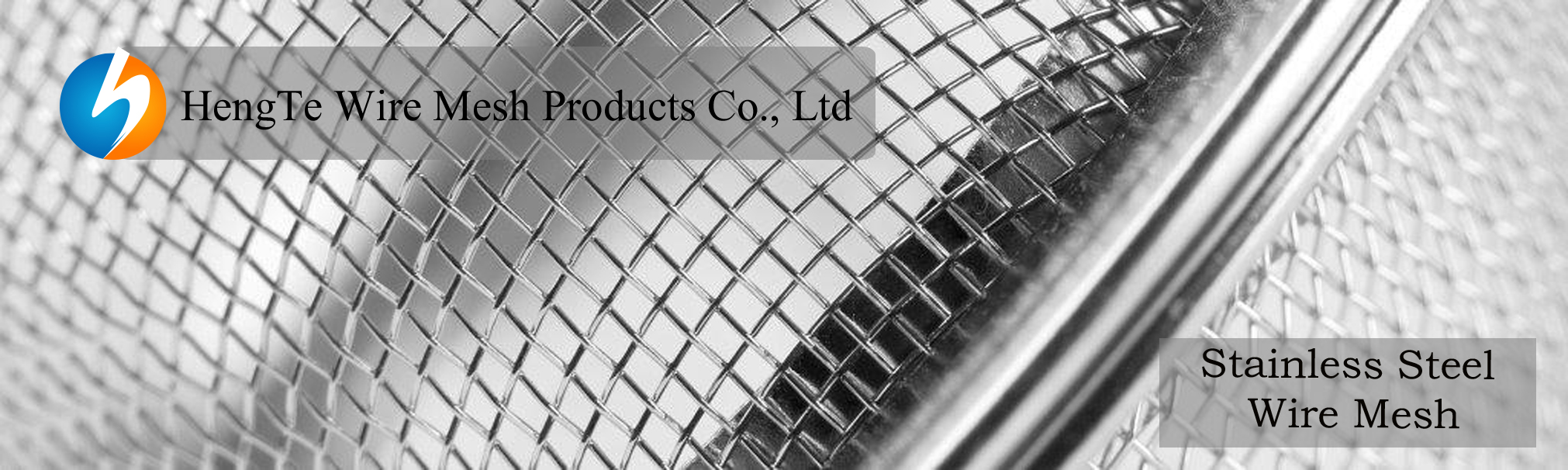 Fiberglass Mesh Cloth Supplier